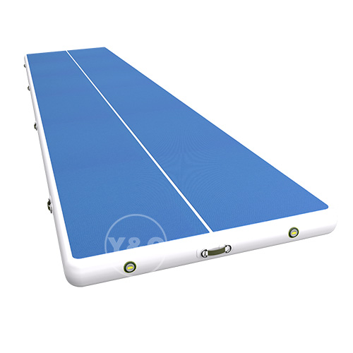 Air Track Gymnastics Mat03