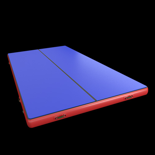 Tumble Track Air Mat