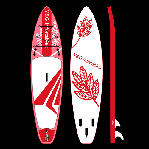 Paper Plane Inflatable Sup Sale