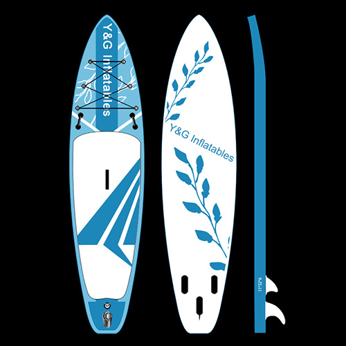 Paper Plane Inflatable Sup SaleYPD-40