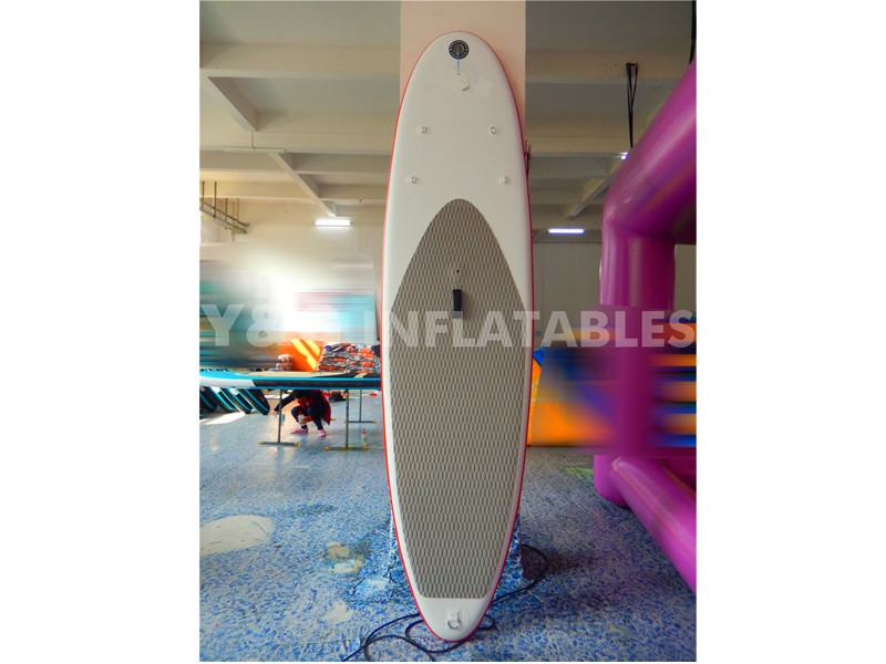 Inflatable Windsurf BoardYPD-13