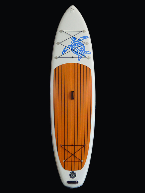 Digital Printing Stand Up Paddle Surf