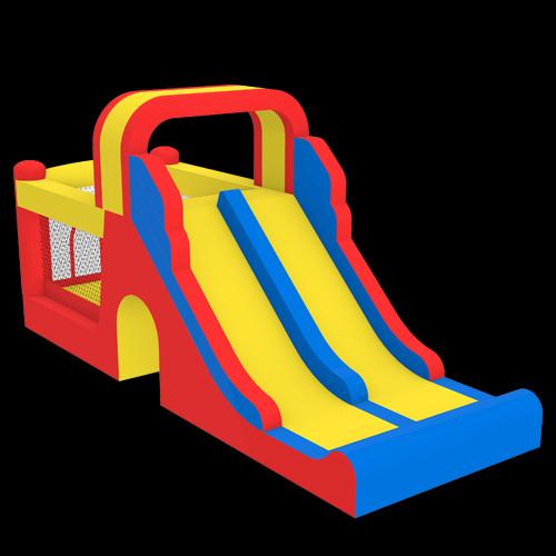 Mega-Slide-Combo