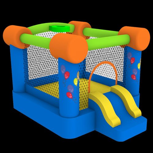 Party-Slide-and-Hoop-Bouncer