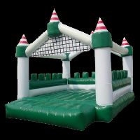 castle bounce houseGB068