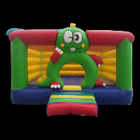 inflatable bounce houses for saleGB111