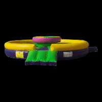 bouncer slideGB117