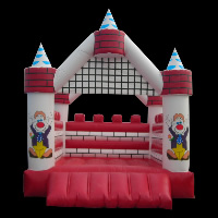 bouncy houses for saleGB168