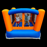 bounce house saleGB234