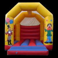 moonbounce for saleGB241