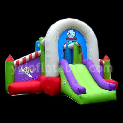 bounce house for saleGB330