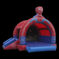 Inflatable BouncersGB390