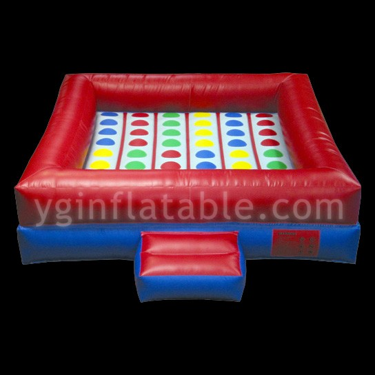 buy inflatable gamesGB405