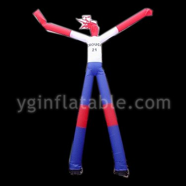 inflatable promotionalGD058