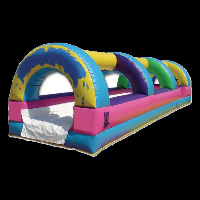 Inflatable ObstaclesGE107