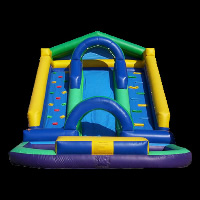 Popular Inflatable SportGH012
