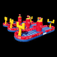 Inflatable SportsGH021