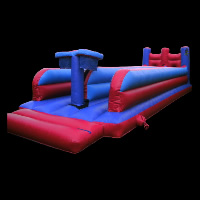 inflatable manufacturerGH035