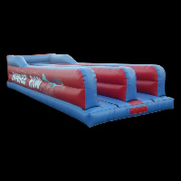 children Inflatable Sports