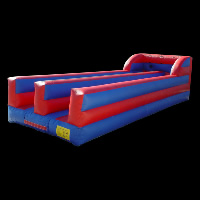 Inflatable SportGH039