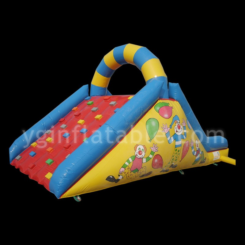 mini water slide clearanceGI003