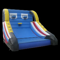 inflatable gamesGI108