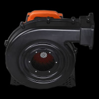 HL air blower