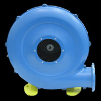 680w air blower