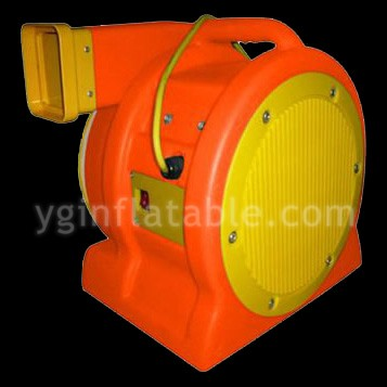 1.5HP orange air blowerGK013