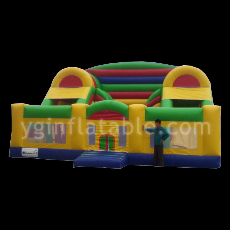 inflatables for saleGL025