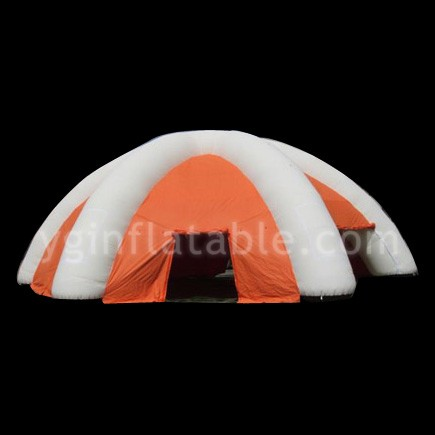 manufacturers inflatable tentGN002
