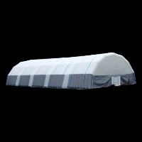 inflatable tents online