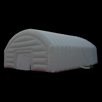 inflatable tents for saleGN042