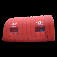 best inflatable tentGN045