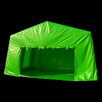 Air Tent importers