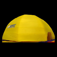 manufacturers inflatable camping tentGN053