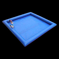 hot sale Inflatable PoolGP014