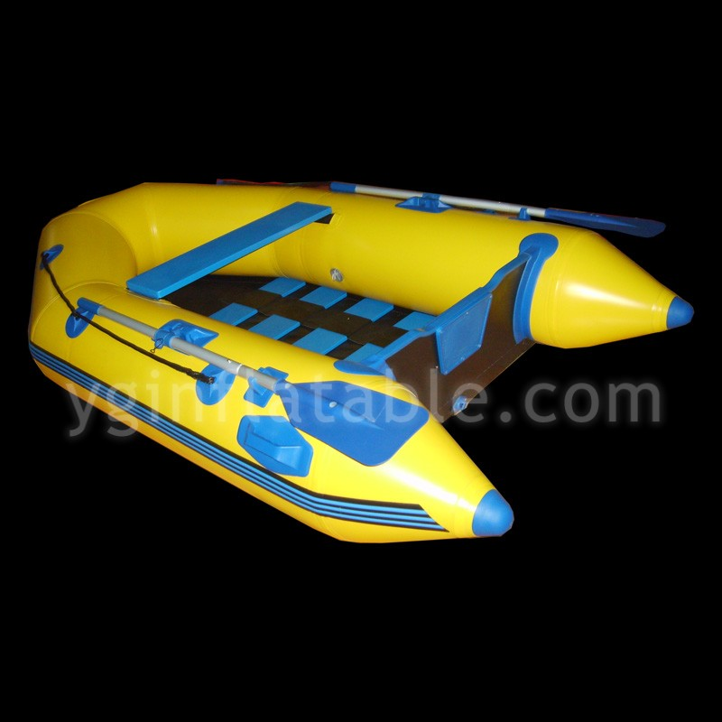 inflatable boatGT005