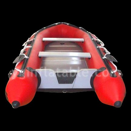 inflatable boatGT011