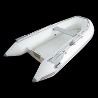 inflatable boatGT030