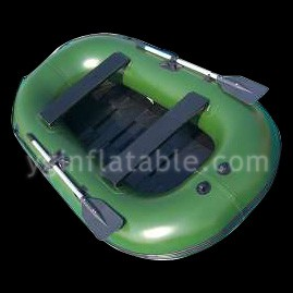 inflatable boatGT032