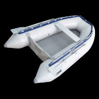 inflatable boatGT042
