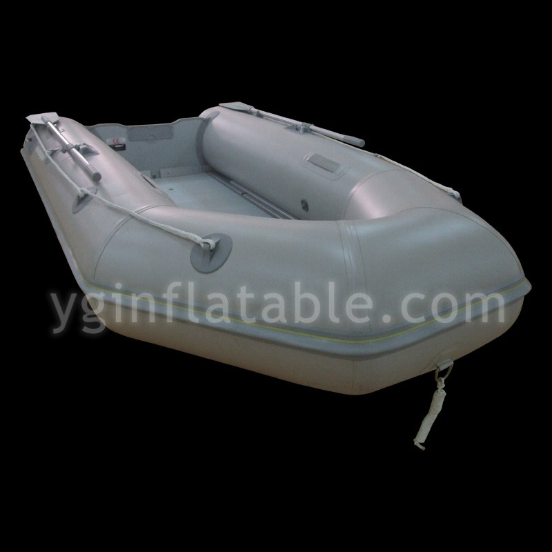 inflatable boatGT046