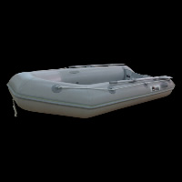 Inflatable BoatGT047