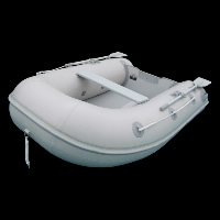 inflatable boatGT054