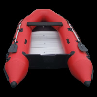 inflatable boatGT065